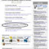 Reclamaciones en la Dirección General de Seguros y Fondos de Pensiones
