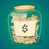 ¿Sabes realmente cómo rescatar tu plan de pensiones?
