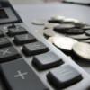 Tipos de planes de pensiones ¿Cuál me conviene?
