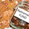 ¿Plan de ahorro o plan de pensiones?