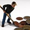 Recuperar el plan de pensiones: una opción para los parados