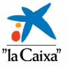 Ciaxabank lanza Caixafu[Tu]ro