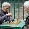 Las jubilaciones anticipadas caen un 12% en 2013