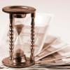 La importancia de preparar la jubilación