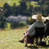 ¿Quién y cuándo nos podemos jubilar anticipadamente?, las dudas de las reformas laborales