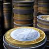 Planes o fondos: Ventajas y desventajas