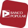 Planes de Pensiones Renta Fija Banco Popular y nuevas bonificaciones al traspaso