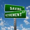¿Puedo rescatar mi plan de pensiones para evitar el desahucio?