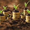 Las claves de las campañas de fidelización en los planes de pensiones