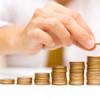 Cinco formas indoloras de invertir más para tu jubilación