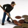 Cinco reglas de la jubilación que no deberías seguir