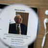 Cinco mantras de Warren Buffett para preparar tu jubilación