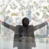 Seis factores que determinarán si llegas o no a ser millonario