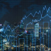 Cómo ajustar tu perfil inversor