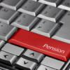 Claves para valorar una oferta de traspaso del plan de pensiones