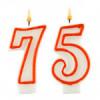 75 años, la nueva edad de jubilación
