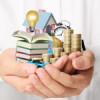 ¿Cuánto dinero deberías tener ahorrado para tu jubilación?
