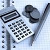 Cómo incluir el plan de pensiones en la declaración de renta 2016