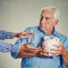 ¿Tiene algún coste traspasar un plan de pensiones?