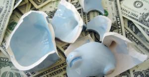 cuando-cobrar-el-plan-de-pensiones