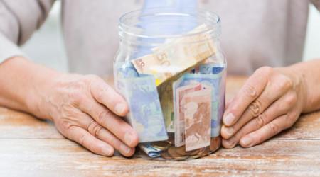 plan de pensiones en el IRPF