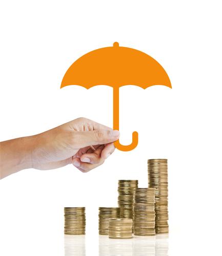 ventajas y desventajas de los planes de pensiones asegurados