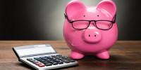 Consejos para quienes deseen contratar un Planes de Pensiones