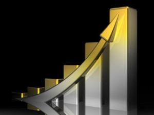 Planes de pensiones y fiscalidad