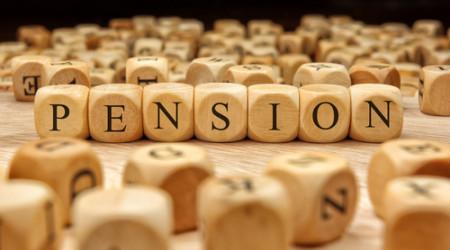 Cómo distribuir la inversión en tu plan de pensiones