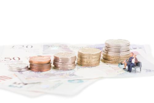 Valor-liquidativo-del-plan-de-pensiones