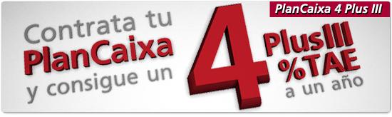 plancaixa43_es