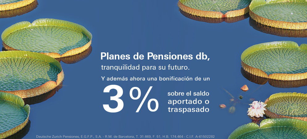 101001_header_planes_pensiones