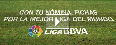 campana_nominas_450_play