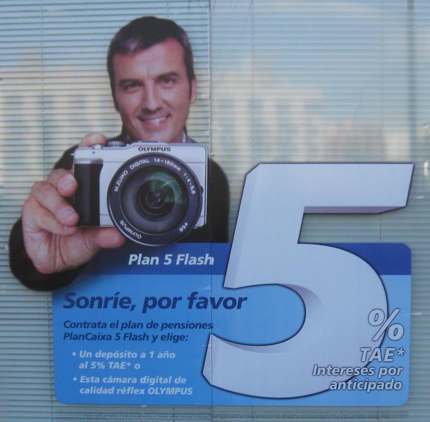 plan-fash-5-la-caixa