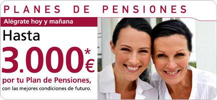 planes_pensiones_3000