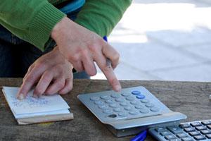 ¿Siempre renta variable en mi primer plan de pensiones?