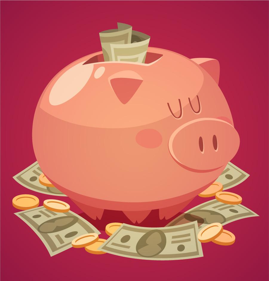 Cómo tributan los planes de pensiones en la declaración de la renta