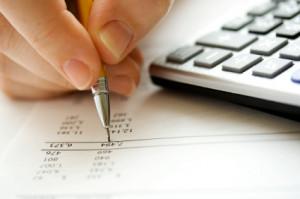 ¿Cuándo es posible el rescate de un plan de pensiones?