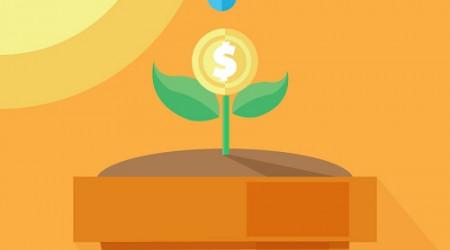 Mejores planes de pensiones de renta fija a largo plazo