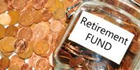 planes de pensiones vs cuenta ahorro