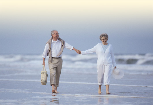 ¿Qué Plan de Pensiones me conviene a los 30? ¿Y a los 40?