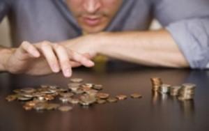 Comparando planes de pensiones
