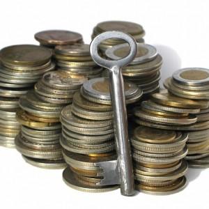 Los planes de pensiones más rentables de Julio