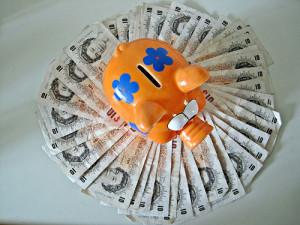 Planes de pensiones mixtos y garantizados los más demandados según las gestoras