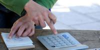 Plan Pensiones Renta Fija: la importancia de la comparación