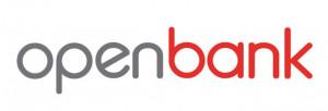 Promoción de Planes de Pensiones Openbank (hasta 31 de Enero)