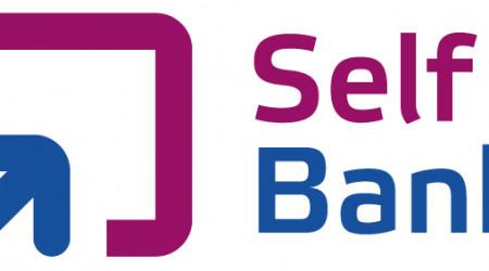Plan Selfbank Bolsa Euro