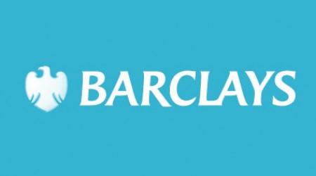 Planes de Pensiones Barclays