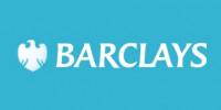 La pasada Promoción Planes de Pensiones Barclays para el verano 2013
