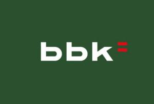 Dos planes de pensiones de riesgo bajo de BBK